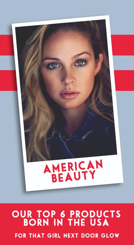 Beauty Reviews, Makeup Tips, How Tos | Fresh™ Fragrances